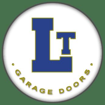 LT Garage Doors